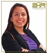 Johanna Daza Rodriguez/USA