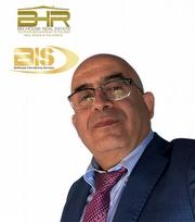Dr. Awni Al-Roushoud/Kuwait