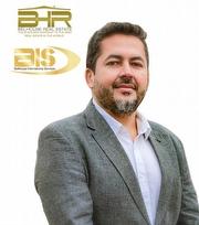 Ivan Acevedo/ Spain
