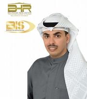 Bader Al-Deghabasi