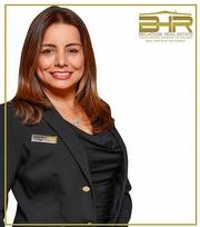 Clara Villabona/USA