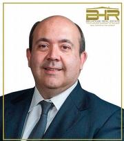 Roberto Martinez/Europe