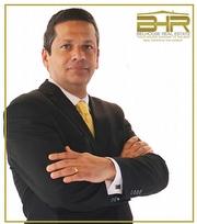 Gustavo Cabrera/USA