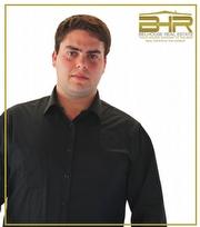 Albert Gonzalez/USA
