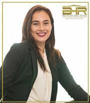 Ana Ordonez/USA