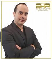 Eduardo Briceno/USA