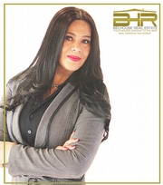 Claudia D. Ramirez/USA