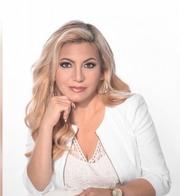Tayna Paola Llerenas